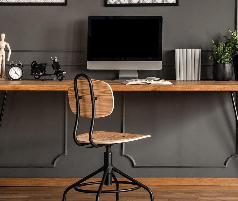 Modern Office Arrangements for Maximum Efficiency